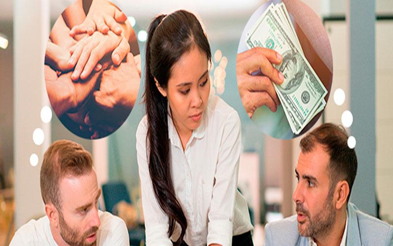 Qual A Diferença Entre Preço X Valor Você Aplica Estes Conceitos Em Seus Negócios Blog2 - Contabilidade em Pirituba - SP   Assessoria Total