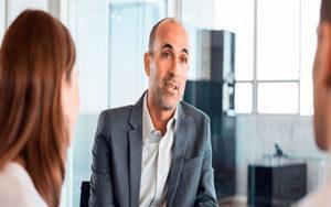 3 Segredos Para Atrair Clientes Para O Seu Negócio Min2 - Contabilidade em Pirituba - SP | Assessoria Total