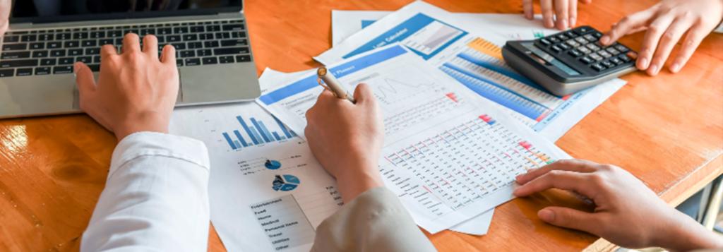Por Que E Importante Possuir O Controle Orcamentario Do Seu Negocio22 - Contabilidade em Pirituba - SP | Assessoria Total