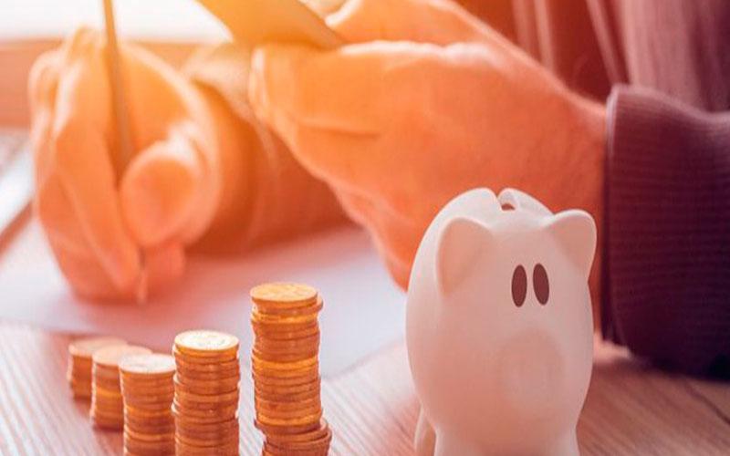 Reducao De Impostos2 - Contabilidade em Pirituba - SP   Assessoria Total