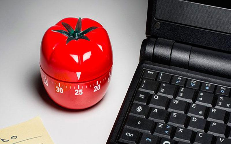 Como Vencer A Procrastinação Prenda A Reprogramar Os Seus Hábitos2 - Contabilidade em Pirituba - SP | Assessoria Total