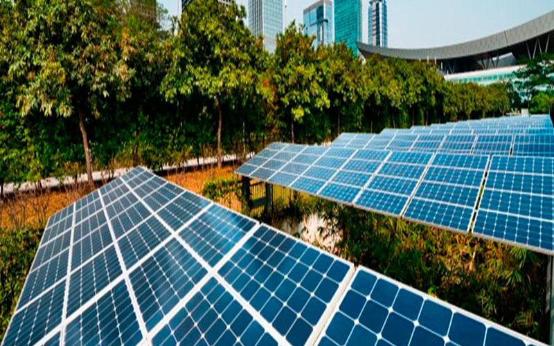 Sustentabilidade Empresarial2 - Contabilidade em Pirituba - SP | Assessoria Total