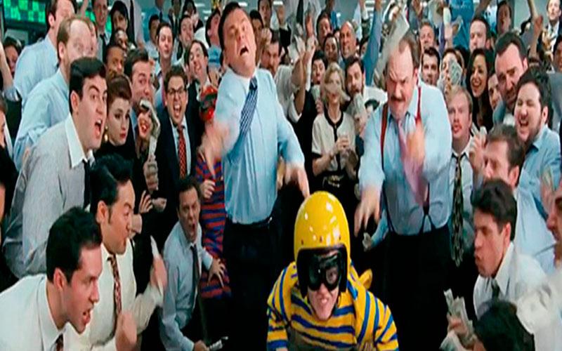 Wolf Wall Street Dwarf Tossing2 - Contabilidade em Pirituba - SP | Assessoria Total