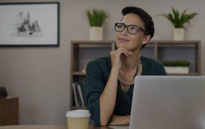 Empreendedores Sensitivos O Impacto Da Intuicao Na Gestao Do Negocio 1 Blog Azevedo Contabilidade - Contabilidade em Natal - RN | AZEVEDO CONTABILIDADE