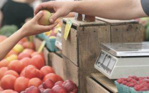 Comercio Irregular X Comercio Formalizado – Conheça Os Pros E Contras Blog Total Contábil Assessoria - Contabilidade em Pirituba - SP | Assessoria Total