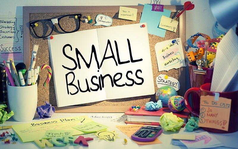 Dicas Para Abrir Uma Pequena Empresa 1 Blog Total Contábil Assessoria - Contabilidade em Pirituba - SP   Assessoria Total