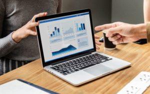 Bpo Financeiro Para Gestao Financeira Blog Total Contábil Assessoria - Contabilidade em Pirituba - SP | Assessoria Total
