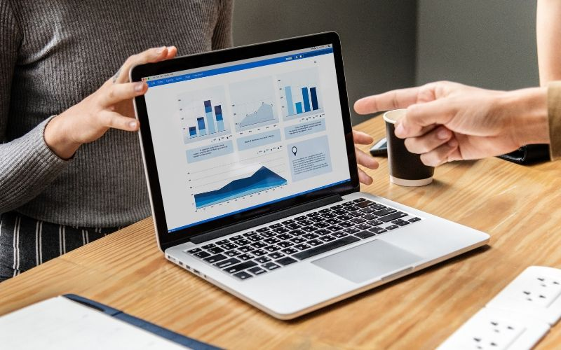 Bpo Financeiro Para Gestao Financeira Blog Total Contábil Assessoria - Contabilidade em Pirituba - SP   Assessoria Total