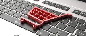 Como Montar Um E Commerce (1) Contabilidade Em Natal Rn | Blog Azevedo Contabilidade - Contabilidade em Natal - RN | AZEVEDO CONTABILIDADE