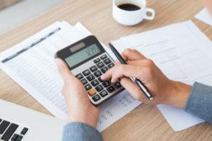 A Importância Da Gestão Financeira Para Escritorios De Arquitetura 1 - Contabilidade em Natal - RN | AZEVEDO CONTABILIDADE