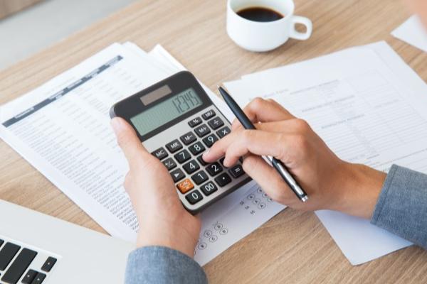 A Importância Da Gestão Financeira Para Escritorios De Arquitetura 1 - Contabilidade em Natal - RN   AZEVEDO CONTABILIDADE