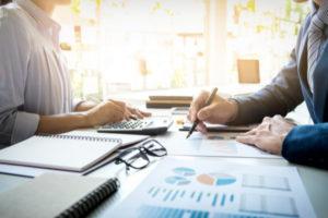 Abertura De Empresa Em Natalrn Porque A Contabilidade é Fundamental Nesse Processo 3 - Contabilidade em Natal - RN | AZEVEDO CONTABILIDADE