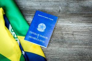 Contrato Verde E Amarelo - Contabilidade em Natal - RN | AZEVEDO CONTABILIDADE