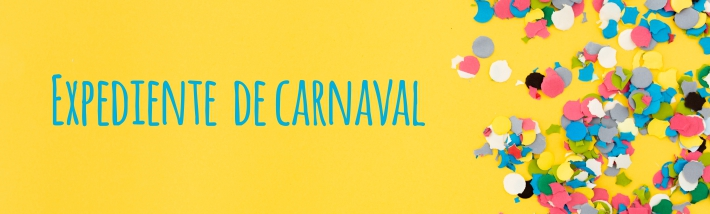 Carnaval Expediente Blog Total Contábil Assessoria - Contabilidade em Pirituba - SP | Assessoria Total