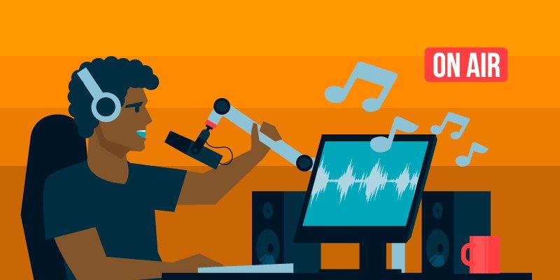 Podcast Como Criar Blog Total Assessoria - Contabilidade em Pirituba - SP | Assessoria Total