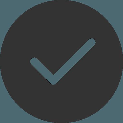 Checklist Contabilidade Em Natal Rn 480w - Contabilidade em Pirituba - SP | Assessoria Total
