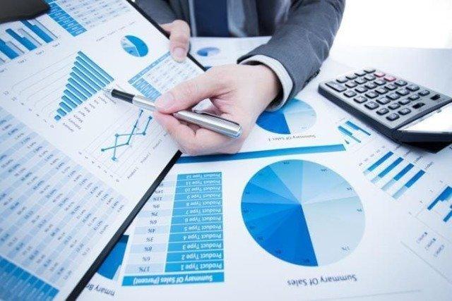 Servicos Fiscais Em Natal Rn - Contabilidade em Pirituba - SP | Assessoria Total