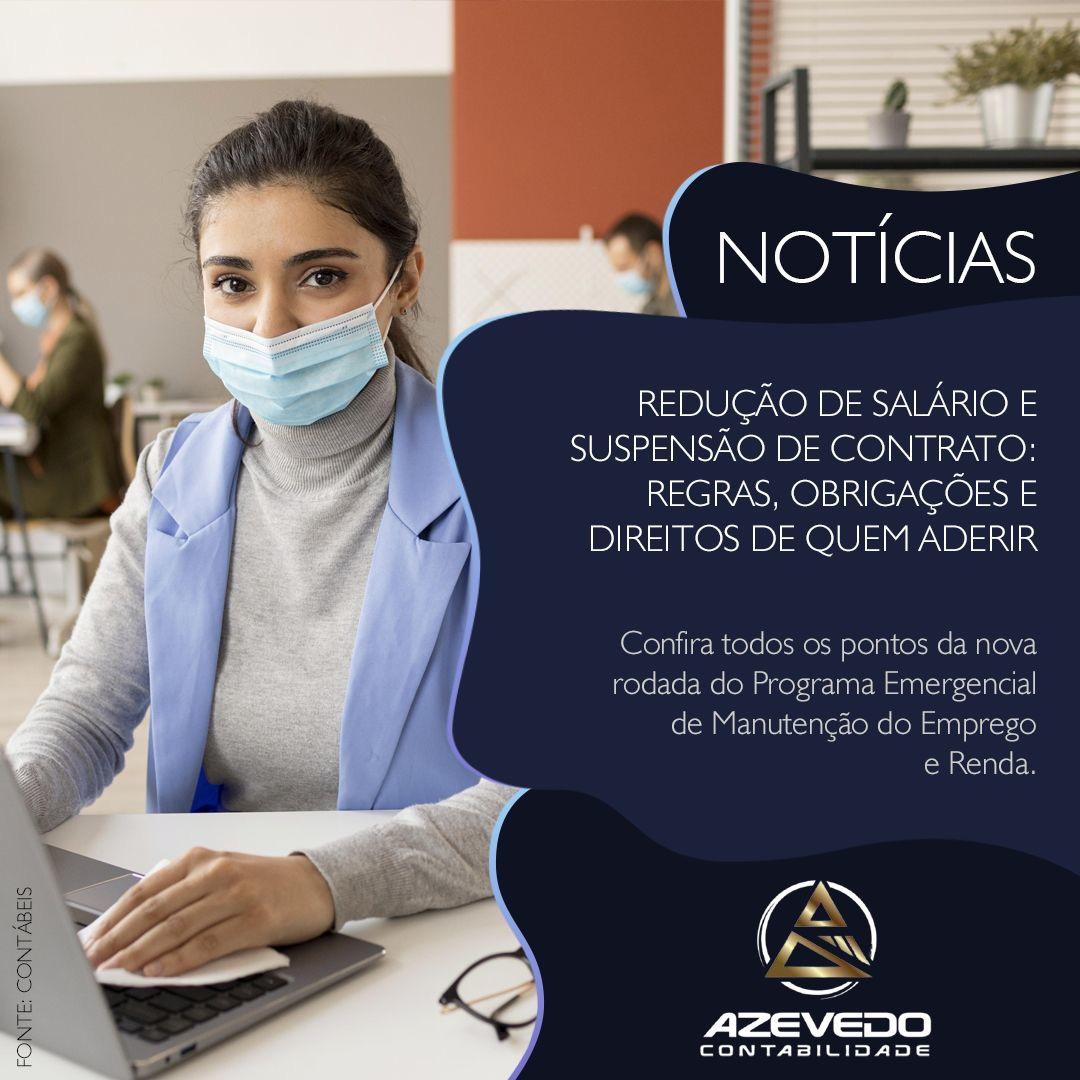 30dcee47 D148 4b9a 9751 5c2fbaa8d664 - Contabilidade em Natal - RN | AZEVEDO CONTABILIDADE